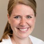 Dr. Laura Huling