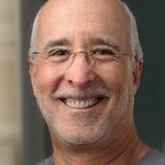 Dr. William LaBella