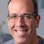 Dr. Kenneth Wachs