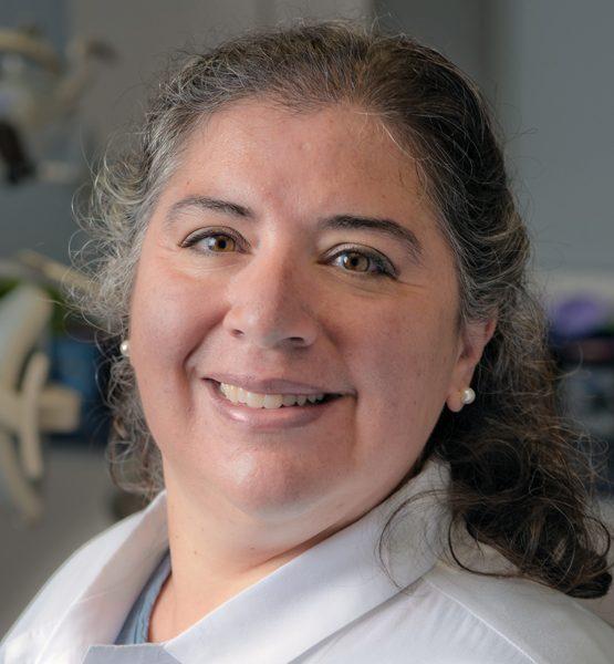 Dr. Genel Giuliano