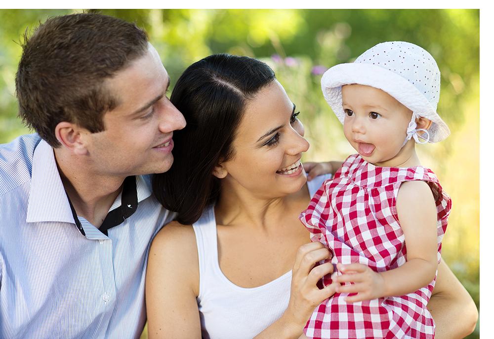family-home-flip